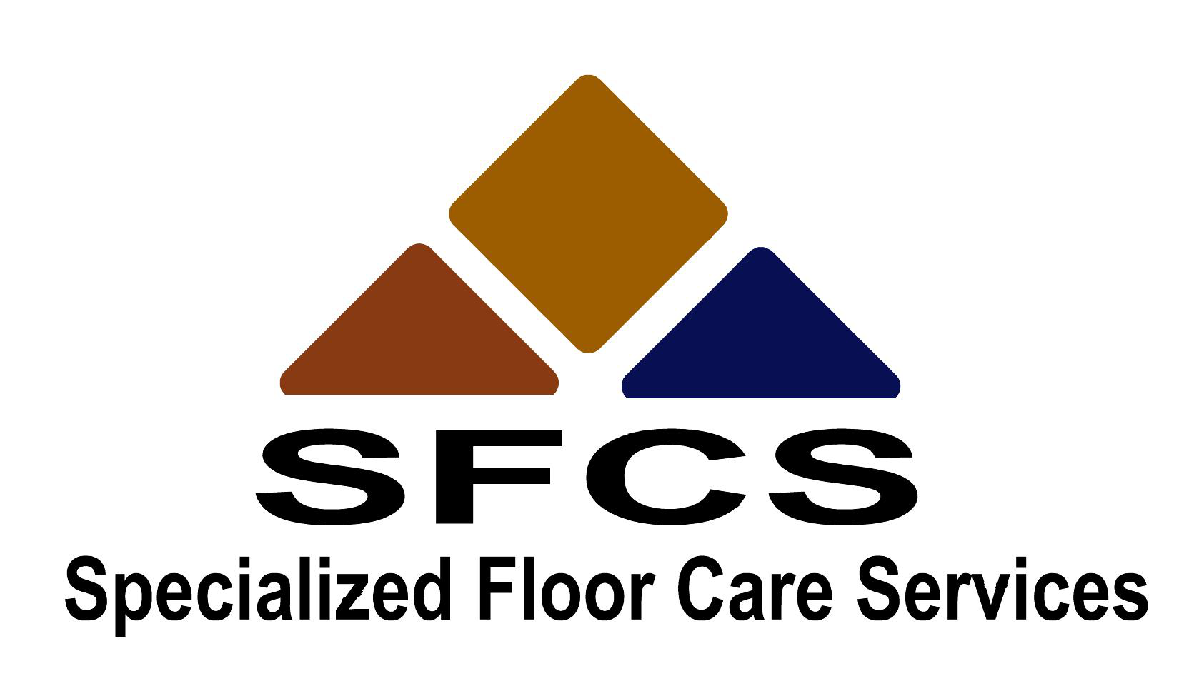 specialized floor care services ma